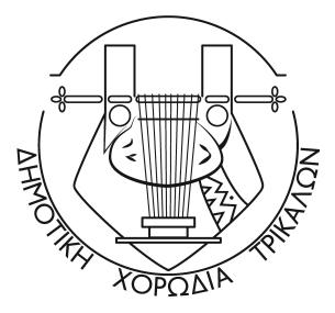 logo mct high